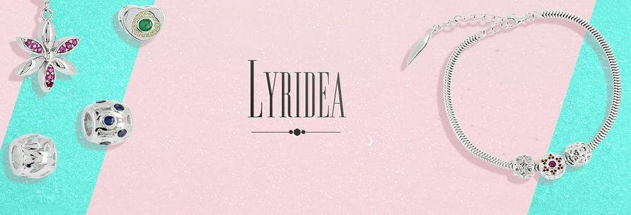 Lyridéa